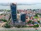 Những khu đất công tại các vị trí đắt đỏ bậc nhất Hà Nội sắp được bán đấu giá