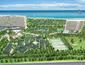 Thị trường bất động sản nghỉ dưỡng Khánh Hoà bùng nổ