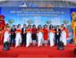 Đất Xanh Miền Trung ra mắt khu biệt thự nghỉ dưỡng đẳng cấp 5 sao tiêu chuẩn quốc tế