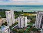 Doanh số bất động sản tại Singapore bị ảnh hưởng bởi tháng Ngâu