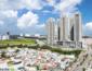 TP.HCM: Chung cư cao cấp nhiều đến mức phải kiến nghị dừng xây dựng
