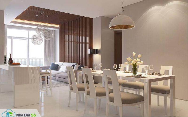 b54ef7dc3d6470aaa28a6ad03eebcf01 9 lý do tuyệt vời khiến bạn nên mua căn hộ Opal Riverside