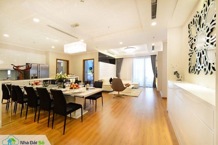 3ad8d50e6872c010887467f8f757e917 Giá căn hộ Park Hill Premium là bao nhiêu, có cao không