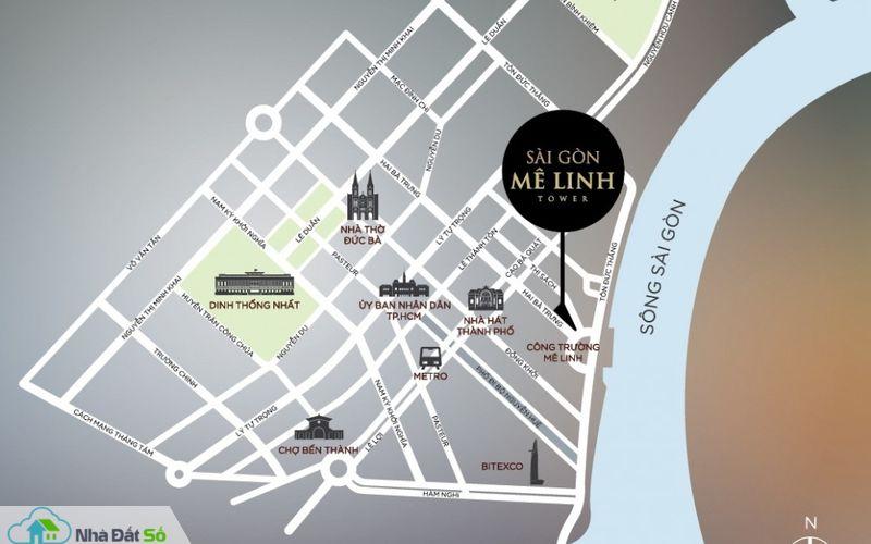 dc6f8f9656a0187cbf26f4b36fe48cc2 Mẹo đầu tư mua bán Căn hộ Sài Gòn Mê Linh Tower sinh lãi cao nhất