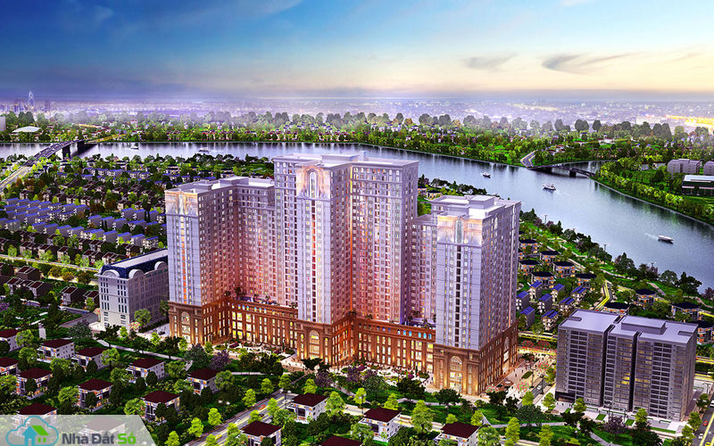 http://www.hungthinhcorp.com.vn/land/attachment/image/saigonMia_pc.jpg